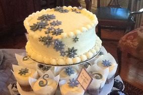 Extraordinary Cupcakes