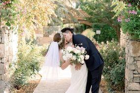 Angela Marie Weddings & Events