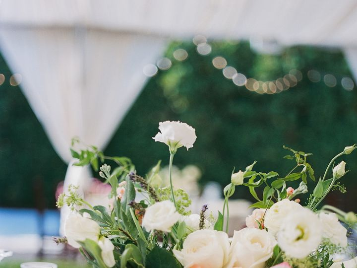 Tmx Img 3476 51 1954491 158474839092916 Dallas, TX wedding planner