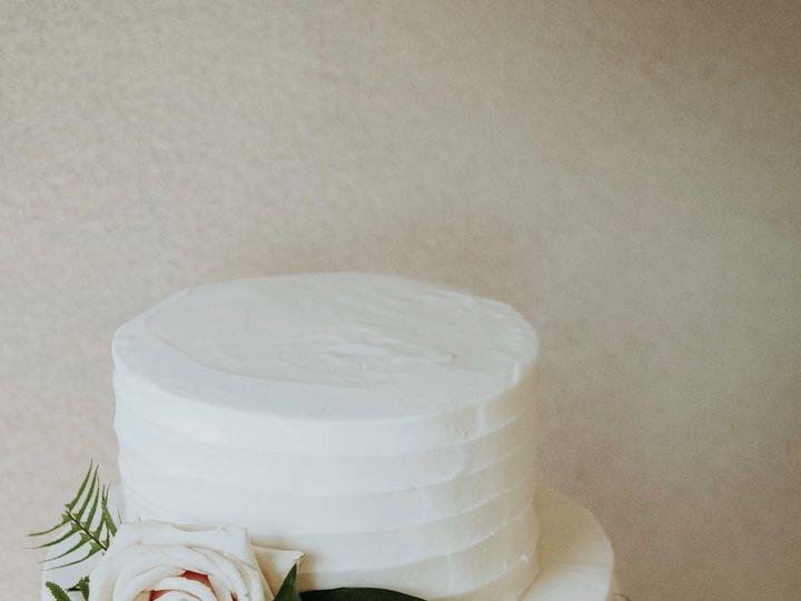 Tmx Img 7397 51 1954491 158474840190363 Dallas, TX wedding planner
