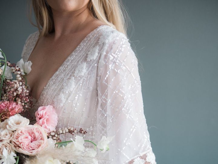 Tmx Img 8367 51 1954491 158474835221284 Irving, TX wedding planner
