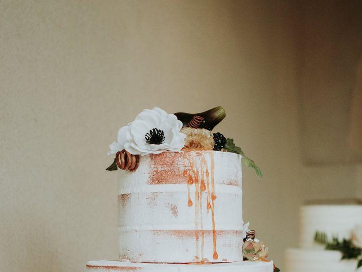 Tmx Img 8872 51 1954491 158474836881600 Dallas, TX wedding planner