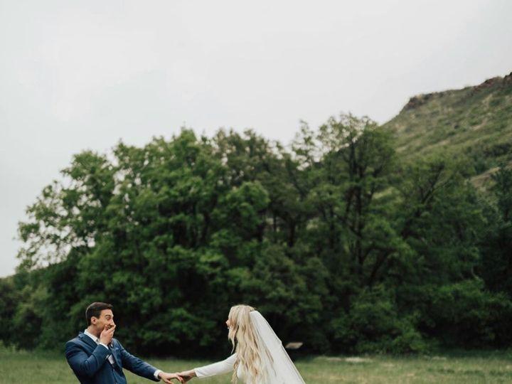 Tmx Img 9155 51 1954491 158474835162965 Dallas, TX wedding planner