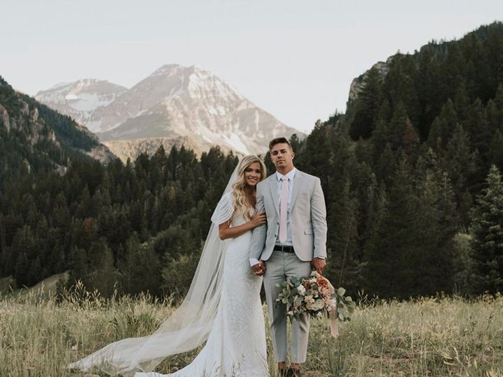Tmx Img 9351 51 1954491 158474838992949 Irving, TX wedding planner