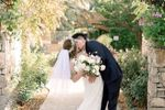 Angela Marie Weddings & Events image