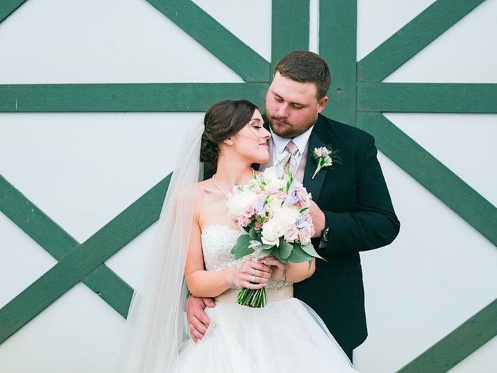 Tmx Fde5ac84 B291 4e7b Bc02 2382a4541286 51 1874491 1568216128 Langhorne, PA wedding beauty