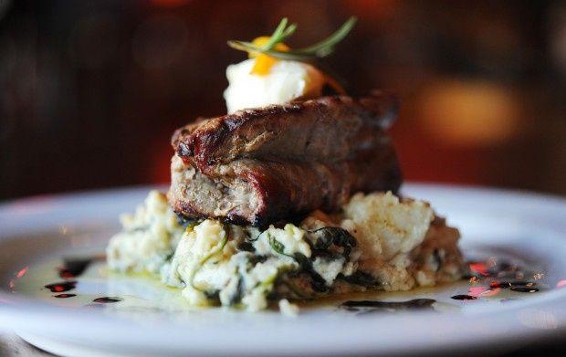 beef tenderloin blue cheese potatoes 51 84491 158024609629938