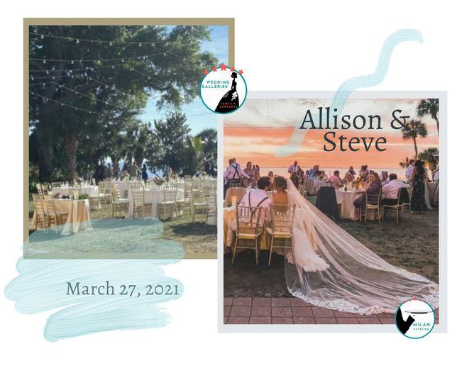 crosley wedding milan catering march 27 2021 51 84491 162197173375873