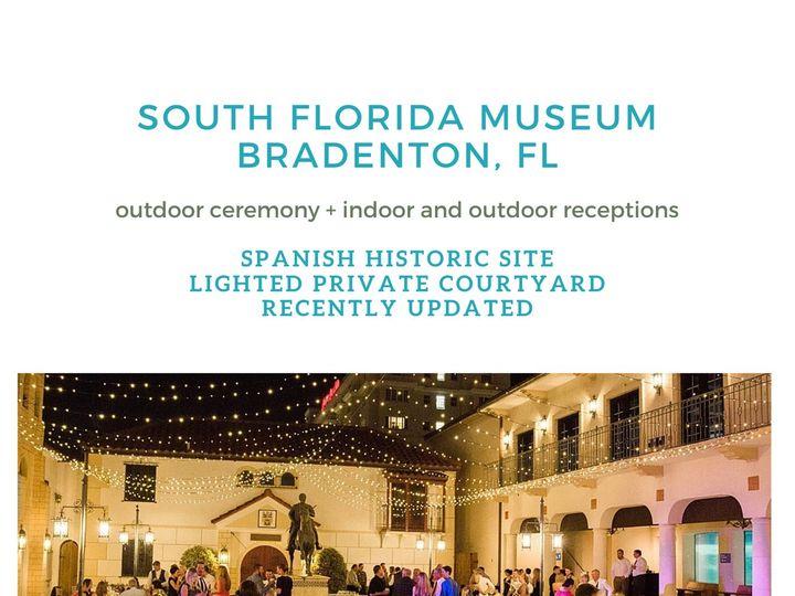 Tmx 10 51 84491 158024690833403 Sarasota, FL wedding catering