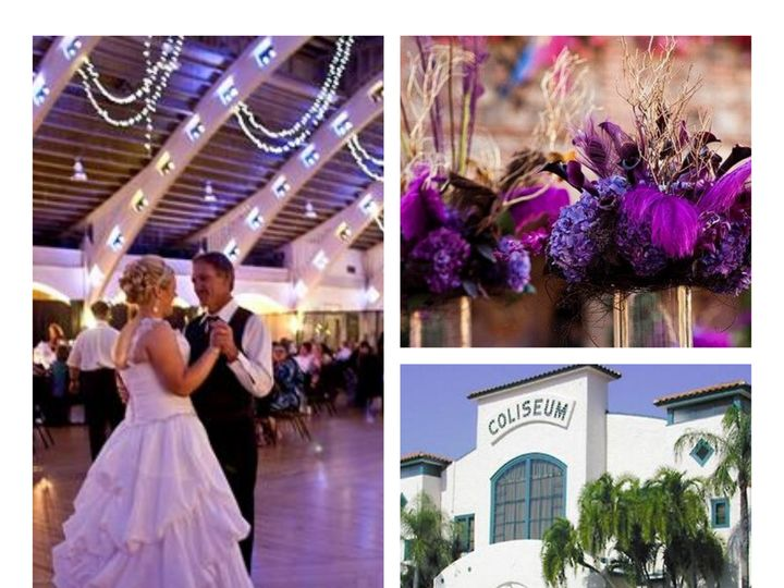 Tmx 13 51 84491 158024691373633 Sarasota, FL wedding catering