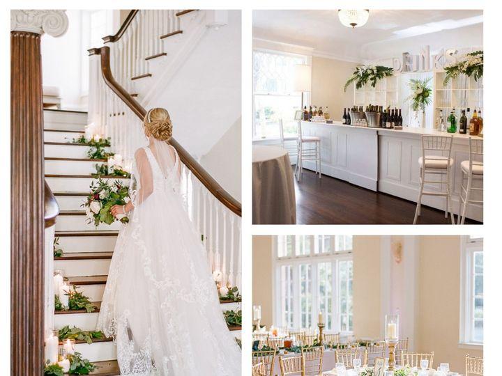 Tmx 15 51 84491 158024691370287 Sarasota, FL wedding catering