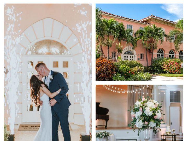 Tmx 16 51 84491 158024691641684 Sarasota, FL wedding catering