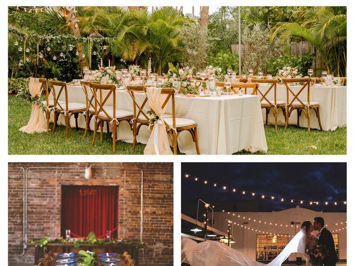 Tmx 17 51 84491 158024691533036 Sarasota, FL wedding catering