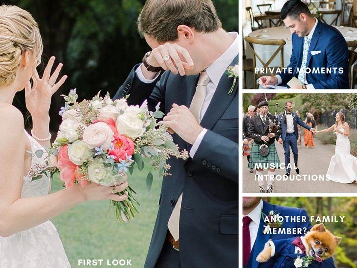 Tmx 1 51 84491 158024433271657 Sarasota, FL wedding catering