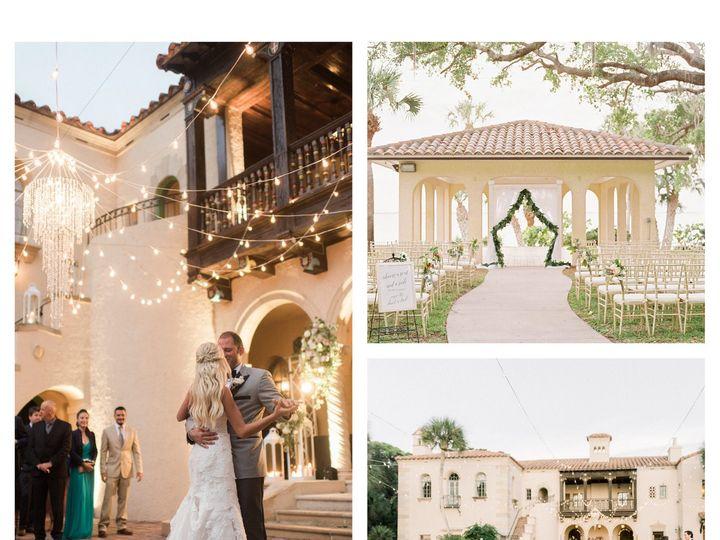 Tmx 1 51 84491 158024690291277 Sarasota, FL wedding catering