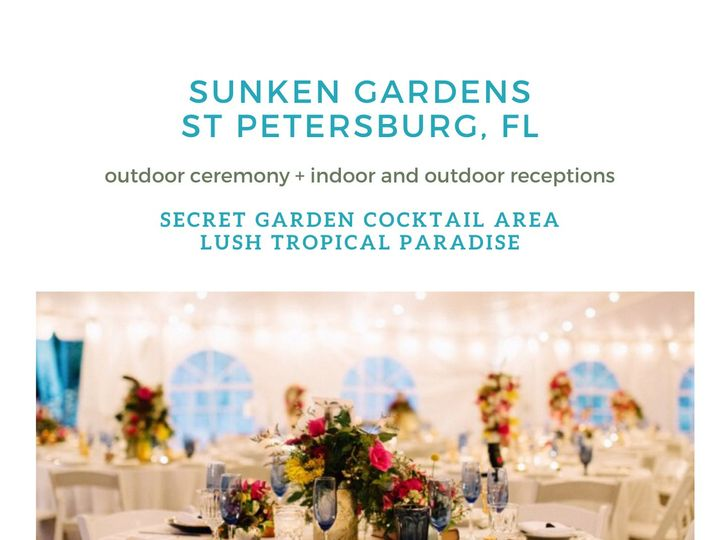 Tmx 2 51 84491 158024690254357 Sarasota, FL wedding catering