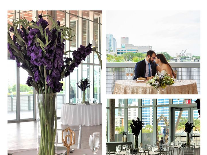 Tmx 3 51 84491 158024690239919 Sarasota, FL wedding catering