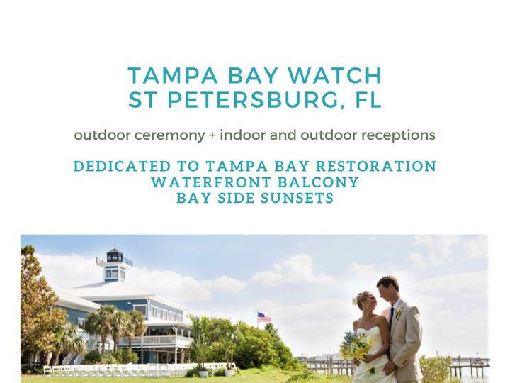 Tmx 4 51 84491 158024690188355 Sarasota, FL wedding catering