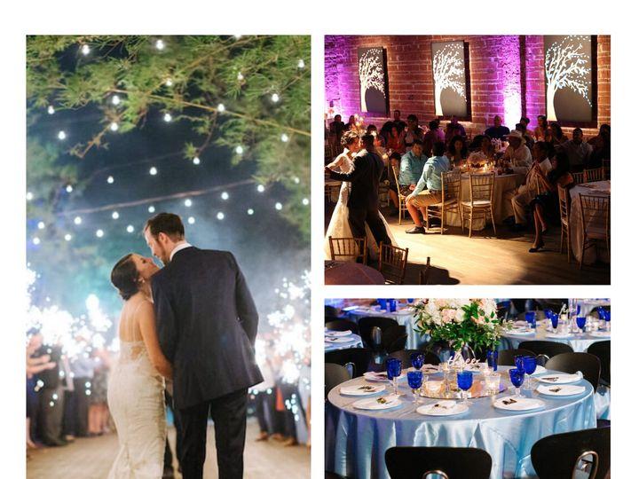 Tmx 5 51 84491 158024690186754 Sarasota, FL wedding catering
