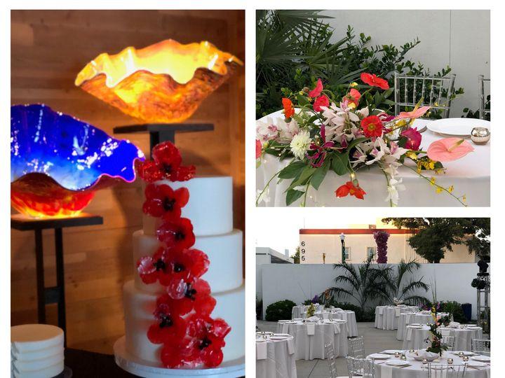 Tmx 7 51 84491 158024690872384 Sarasota, FL wedding catering