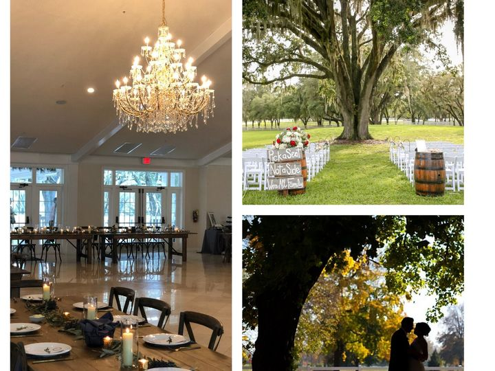 Tmx 9 51 84491 158024690529184 Sarasota, FL wedding catering