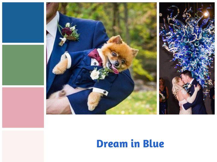 Tmx Classic Blue Inspirations Nfor Titles 51 84491 158024440394365 Sarasota, FL wedding catering
