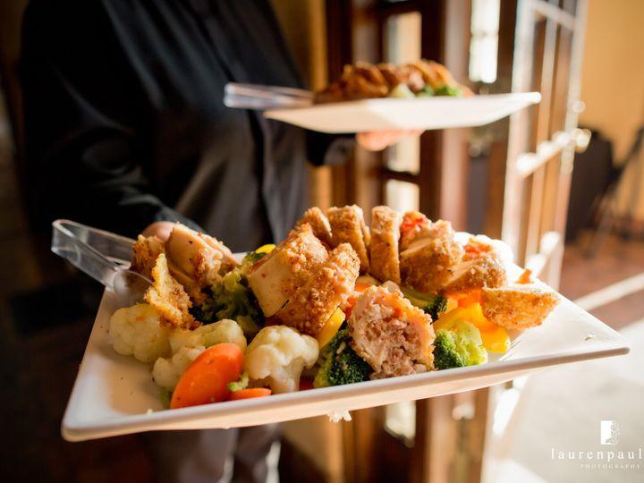 Tmx Family Style 51 84491 1563972650 Sarasota, FL wedding catering