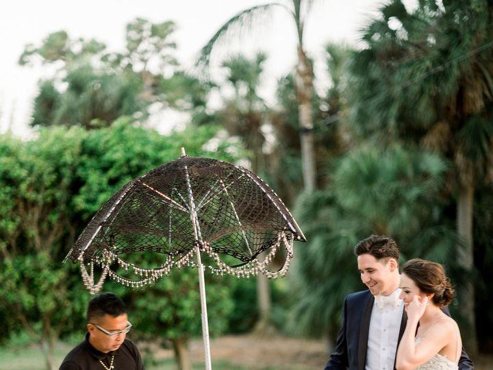 Tmx Ice Cream Cart Couple 51 84491 158024763164837 Sarasota, FL wedding catering