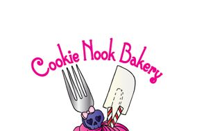 Cookie Nook Bakery
