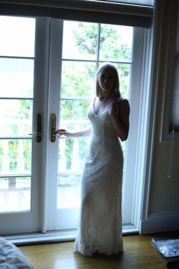 levasseur wedding reception 10 51 1884491 1571171752