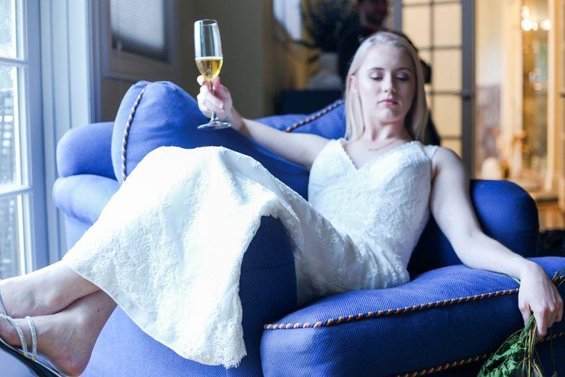 levasseur wedding reception 17 51 1884491 1571171818