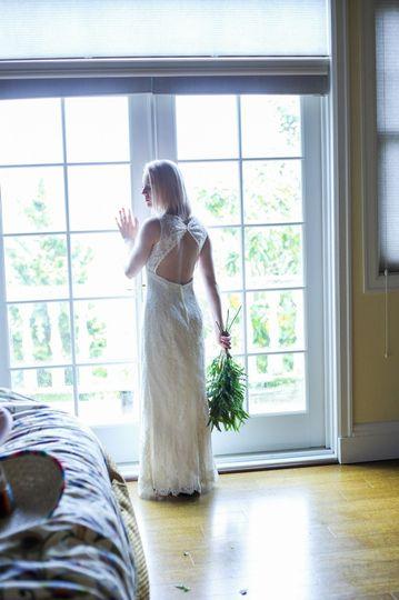 levasseur wedding reception 27 51 1884491 1571171686