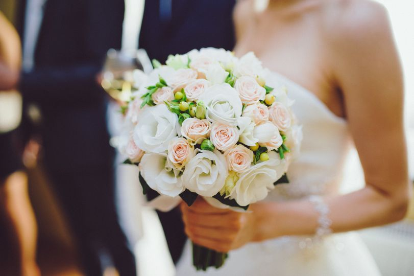 4e1e9645d0efe439 1536773932 d484a150d727776c 1536773914458 10 Wedding Details