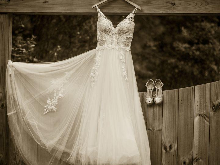 Tmx 1536273854 12b35dfc981a0d0f 1536273851 437e5aa27feb2f51 1536273850374 10 DSC 1416 Raleigh, NC wedding photography