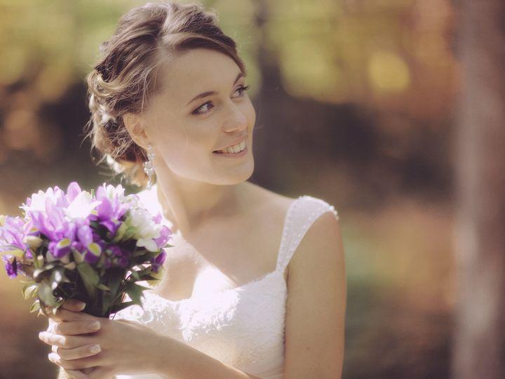 Tmx 1536773932 Aff90269dd4c3574 1536773930 8ecb5dfd42cd28b6 1536773914457 7 Isabella   Noah 2 Raleigh, NC wedding photography