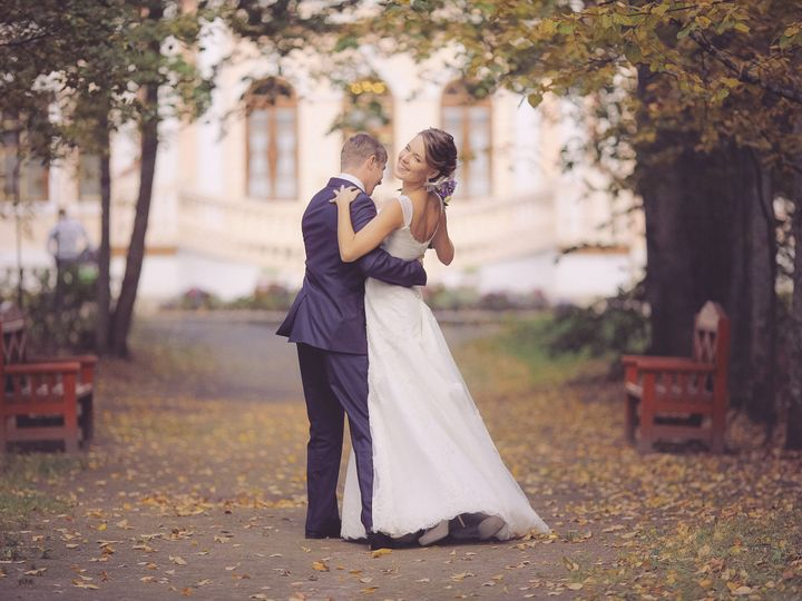 Tmx 1536773932 Bfd76495eaaeb59d 1536773929 D95674390cd9b5f1 1536773914456 6 Isabella   Noah 1 Raleigh, NC wedding photography
