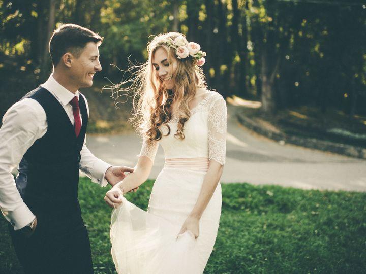 Tmx 1536773934 A0346c8f7242594b 1536773930 Bc70135eb65f2cf8 1536773914457 8 Sophia   Liam 1 Raleigh, NC wedding photography