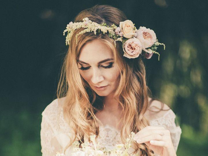 Tmx 1536773934 E62b073065940d5a 1536773931 8024d5ea0294ebf4 1536773914458 9 Sophia   Liam 2 Raleigh, NC wedding photography