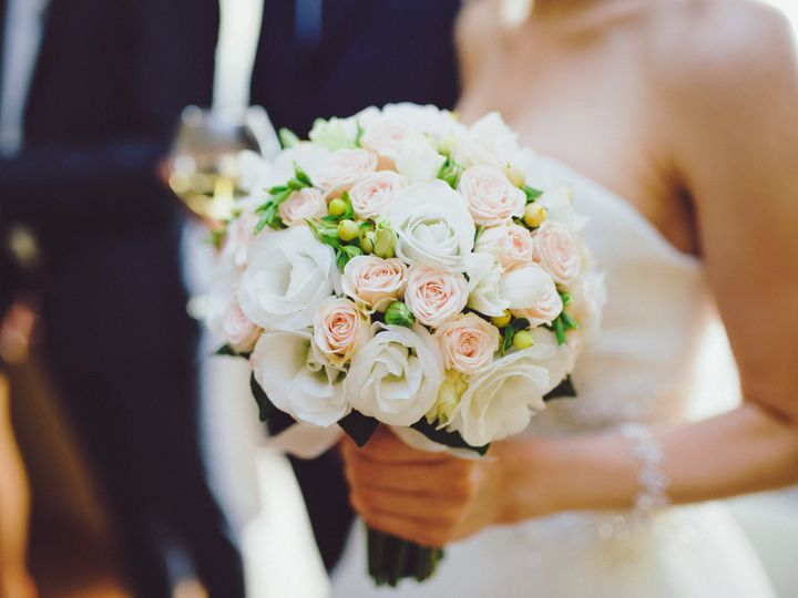 Tmx 1536773935 4e1e9645d0efe439 1536773932 D484a150d727776c 1536773914458 10 Wedding Details  Raleigh, NC wedding photography