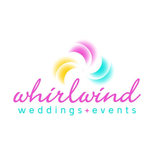 f6660936324c4288 Whirlwind Events Logo 01