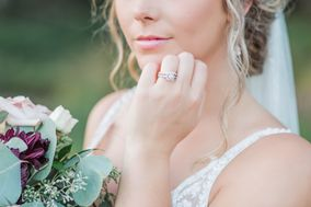 Melissa Kincaid Photography