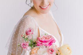 Melissa Kincaid Photography