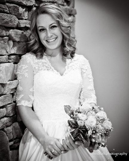 brynne matt wedding 3