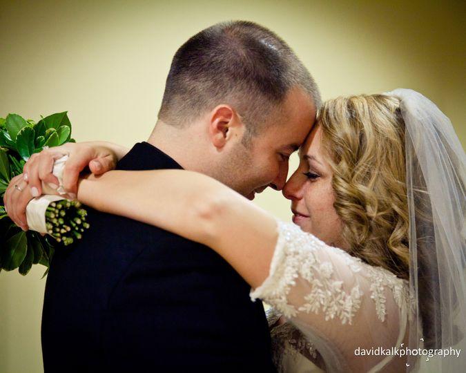 brynne matt wedding 8