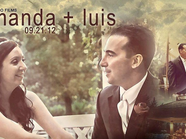 Tmx 1362521316868 IMG3923 Deer Park, New York wedding videography