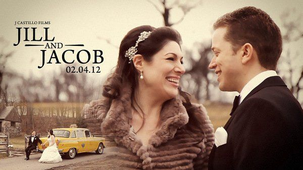 Tmx 1362521318602 IMG3925 Deer Park, New York wedding videography