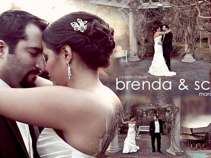 Tmx 1372900364935 Bsartworkv2 Deer Park, New York wedding videography