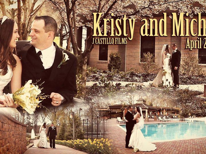 Tmx 1372900393150 Kmartwork Copy Deer Park, New York wedding videography
