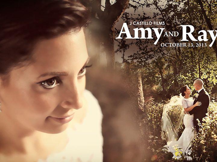 Tmx 1427137698435 Artworkamyrayfilter V2720 Deer Park, New York wedding videography