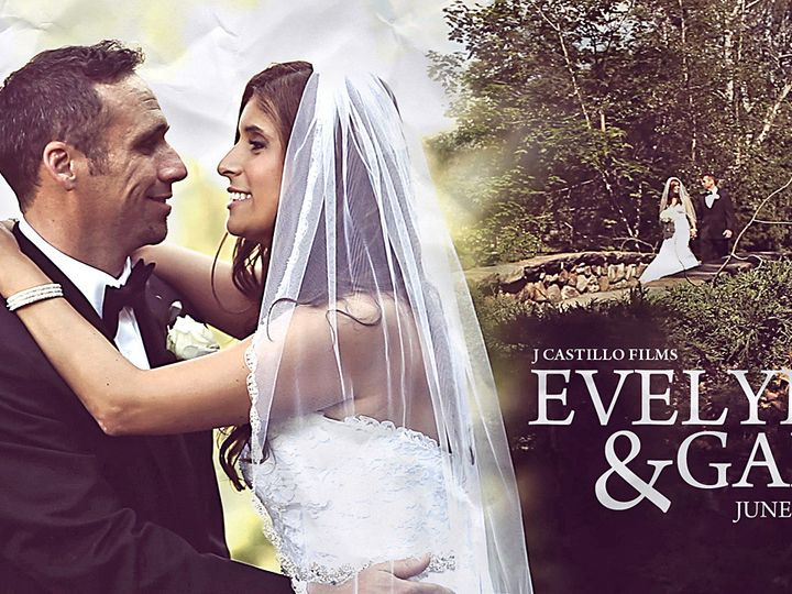 Tmx 1427137709327 Egartworkbrennan720 Deer Park, New York wedding videography